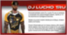 Mixeo Bio Lucho 2.jpg