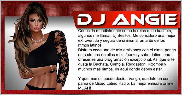 Mixeo Bio Angie.png