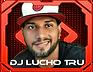 Badge Lucho Tru.png
