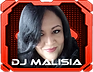 Badge Malisia.png