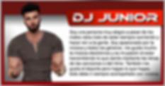 Mixeo Bio Dj Junior.png