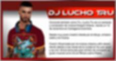 Mixeo Bio Lucho.png
