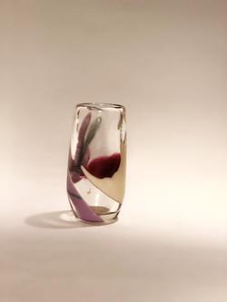 Stringer Medium Cup