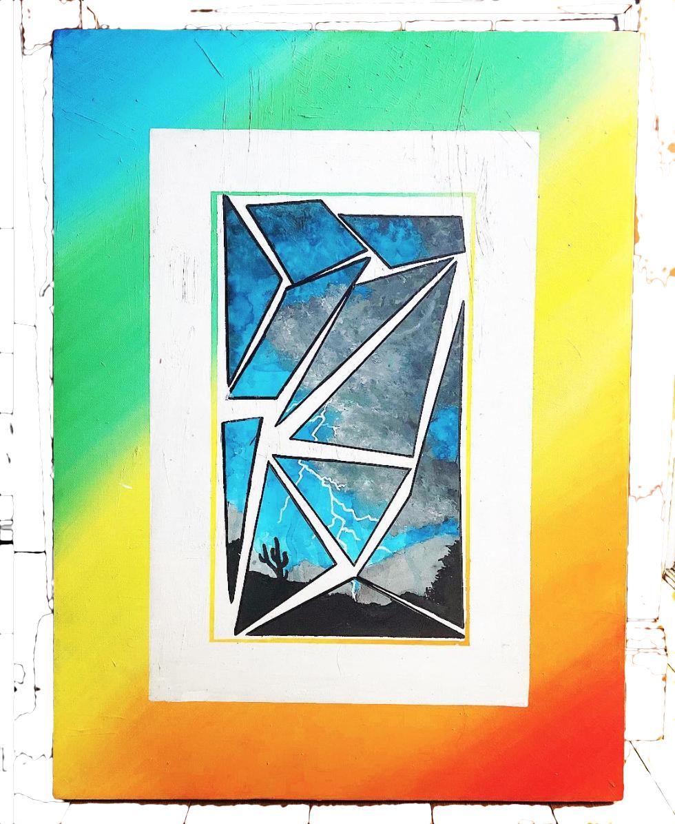 Rainbows-Storm