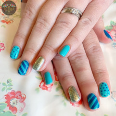 gel manicure websiye.JPG
