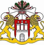 Amtsgericht Hamburg.jpg