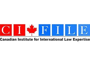 Logo-CIFILE.jpg