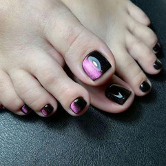 gel toe photo 1.jpg