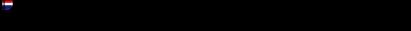 F5CFD1C6-F7AC-4475-BDE5-CC7269FDA67B.png