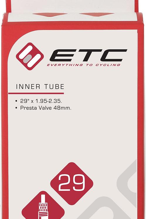 """ETC 29"""""""