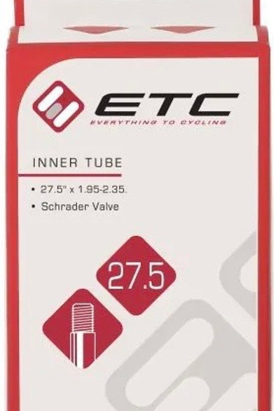 ETC 27.5
