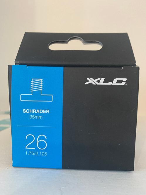 """XLC 26"""""""