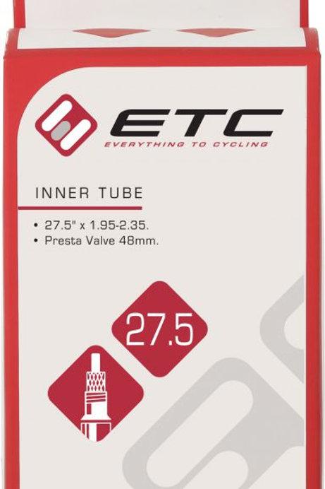 """ETC 27.5"""""""