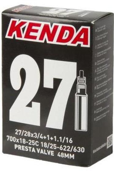 "KENDA 27"""