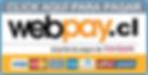 Pago online Implementa webpay