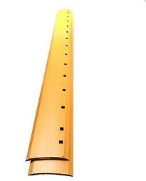 cuchilla para motoniveladoa 5D9559