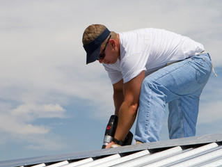 How Would You Know if Your Property Insurance Adjuster is in Violation of Texas House Bill 1183?