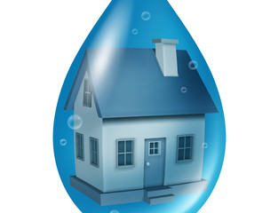 Using the Proper Technology to Determine Water Damage