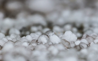 Hail claims prompt laws separating roofers from adjusters