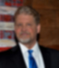 Gary Timmons Public Adjuster