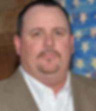 Mark Wagner Senior Estimator