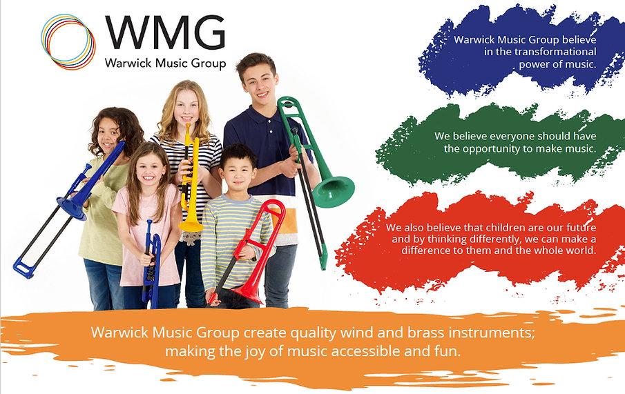 WMG why UK.jpg