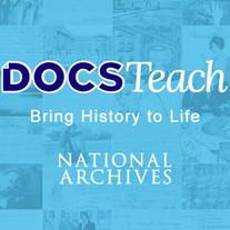 DOCs Teach