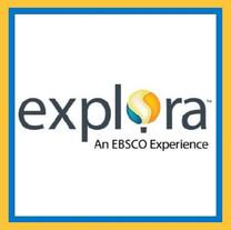 Explora (an EBSCO Experience)