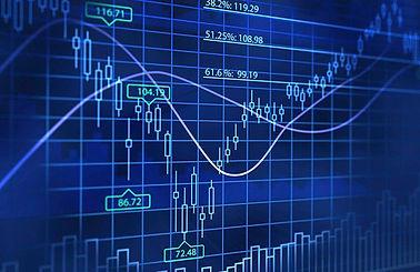 investing2-5bfc2b8fc9e77c005143f176.jpg