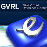 Gale - Virtual Reference Library