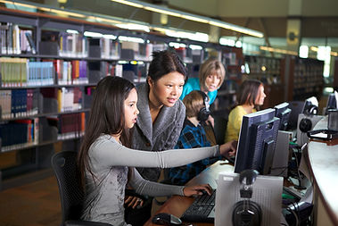librarian_computer_lab_1050x700.jpg