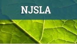 New Jersey Student Learning Assessments-ELA (NJSLA-ELA) Preparation