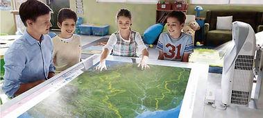 classroom-of-the-future-hero.jpg__1500x670_q85_crop_subsampling-2.jpg