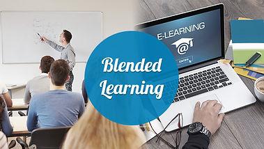 blended-learning-benefits.jpg