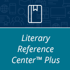 Literary Reference Center Plus (EBSCO)