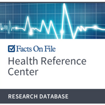 Facts On File - Health Reference Center