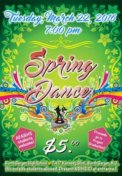 springdance16_poster (1).png