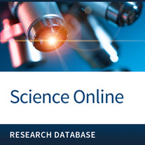 Facts On File - Science Online