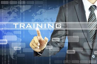 itskills-training-ts-100597734-large.jpg