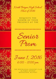 Senior Prom (1).png