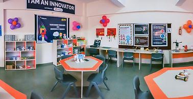 STEM-Lab-101.png