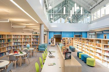 North-Hanover-Endeavor-School-Library.jpg