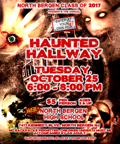hauntedhallway2016 (1).png