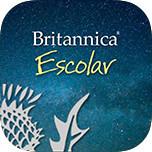 Britannica Spanish Reference Center (Escolar)