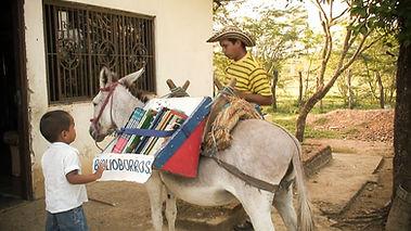 Biblioburro.jpg