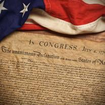 Britannica - Annals of American History