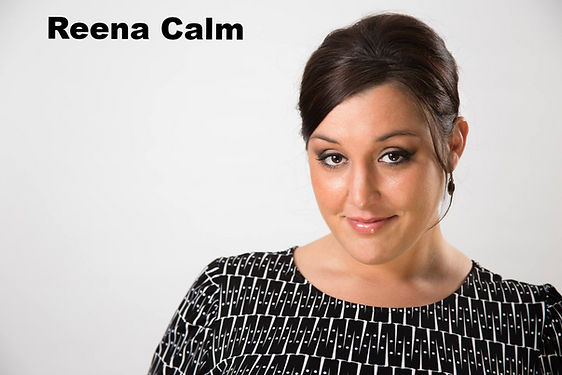 Reena Calm_edited.jpg