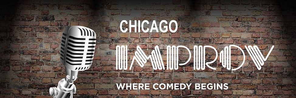 TicketWeb_Improv-Carousel-CHICAGO_10207_