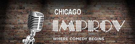 TicketWeb_Improv-Carousel-CHICAGO_10207_RM_v2.jpg