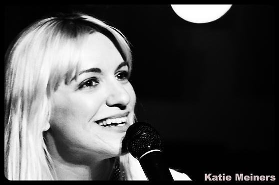 Katie Meiners
